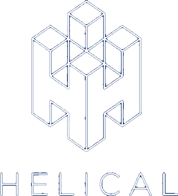 Helical